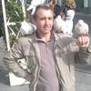 Борис Ганцелевич, 44, г.Грязи