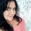 эльмира, 29, г.Дзержинск