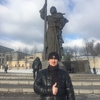 Роман, 41, г.Воскресенск
