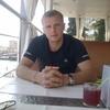 Василий, 32, г.Свердловск