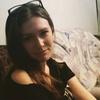 Анастасия, 24, г.Темиртау