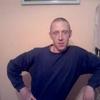 Артём, 35, г.Увельский