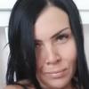 Lena, 34, г.Екатеринбург