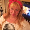 Miledi, 54, г.Москва