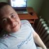 Алексей Синицын, 30, г.Воскресенск