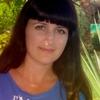 Юлия, 33, г.Днепропетровск