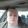 Константин, 53, г.Железногорск