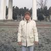 Anton, 30, г.Андижан