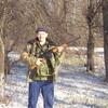 Андрей, 35, г.Казанская