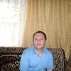 Александр, 40, г.Чунджа