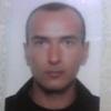 Олег, 34, г.Орехов