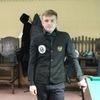 Роман, 24, г.Сургут