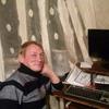 Валера, 55, г.Белогорск