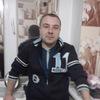 Руслан, 31, г.Кировск