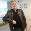 Тамби, 53, г.Gustavsberg