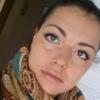 Таня, 35, г.Лемго