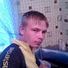 Сергей, 31, г.Златоуст