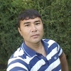 Музаффар, 39, г.Карши