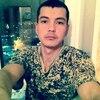 Kazim, 24, г.Санкт-Петербург