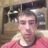 Magomed, 28, г.Бишкек
