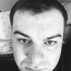 Сергій, 28, г.Ровно