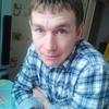 Руслан, 31, г.Енисейск