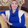 Наталья, 42, г.Днепропетровск