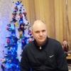 Виталий, 35, г.Выборг