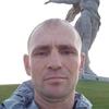 Александр Смольянинов, 38, г.Тамбов
