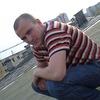 Борман, 27, г.Калуга