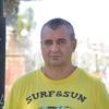 Алексей, 45, г.Калач-на-Дону
