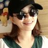 gwenn, 38, г.Гонконг