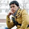zakon pasluwenni, 25, г.Шымкент (Чимкент)
