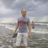 Анатолій, 43, г.Киев