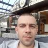 Сергей, 31, г.BolesÅ'awiec
