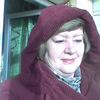 Наталья, 57, г.Удомля