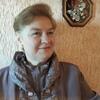 Светлана, 59, г.Каменское