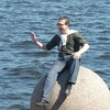 Evgeniy, 30, г.Сыктывкар