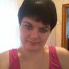 Юлия, 29, г.Городище