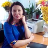 Светлана, 34, г.Донецк