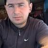 ильдар, 32, г.Лениногорск