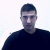 Ихтиёр, 23, г.Душанбе