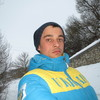 коля, 22, г.Чемеровцы