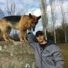 Алексей, 25, г.Донецк