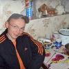 алексей, 40, г.Череповец
