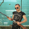 Igor, 31, г.Millesimo