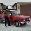 Владимир, 69, г.Острогожск