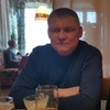Александр, 41, г.Оса
