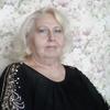 людмила, 65, г.Ишим