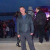Евгений, 36, г.Северск